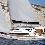Rêve de Voile: Le nouveau partenaire associatif de la Côte d'Azur