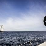 Location d'un bateau avec skipper en Croatie