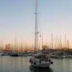 L'Occitanie, acteur majeur du nautisme méditerranée