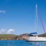 Location d'un bateau avec skipper et hôtesse en France Méditerranée