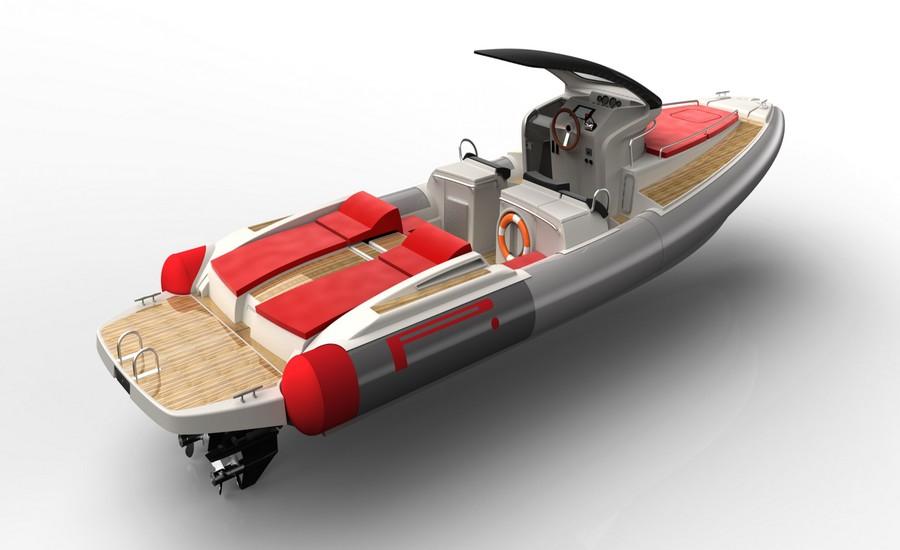 maquette-bateau-3D