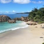 Rendez-vous aux Seychelles pour une croisière mémorable