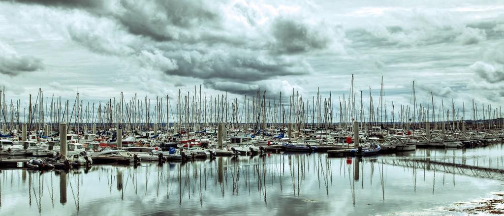 Port-de-Brest