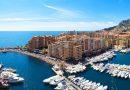 Les ports les plus chères du monde