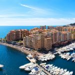 Top 10 des marinas les plus chères du monde