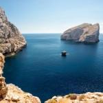 Alghero en Sardaigne : repos et découverte des magnifiques réserves naturelles