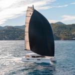 Faire le tour du monde en catamaran