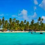 Les Bahamas, le paradis des navigateurs!
