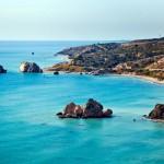 Milazzo en Sicile et la visite des îles éoliennes