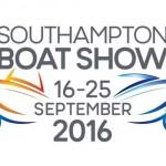Le Southampton Boat Show du 16 au 25 septembre 2016
