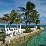 Cap sur les Petites Antilles, perles des Caraïbes !
