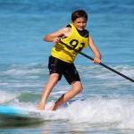 Sortez vos planches : tous au stand up paddle cet été !