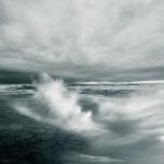 Les tempêtes, la bête noire des navigateurs
