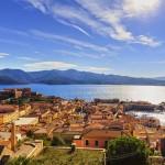 Tombez sous le charme de la Toscane !