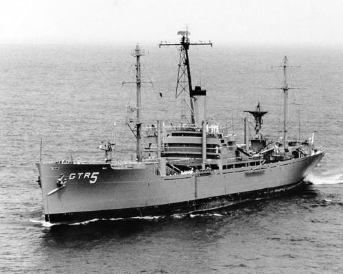 USS_Liberty_(AGTR-5)