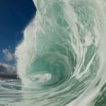 Trouvez votre voyage surf idéal !