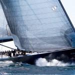 10 bateaux qui vous feront rêver