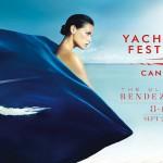 Le Yachting Festival de Cannes, un rendez-vous à ne pas manquer