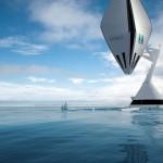 Top 10 des bateaux les plus insolites