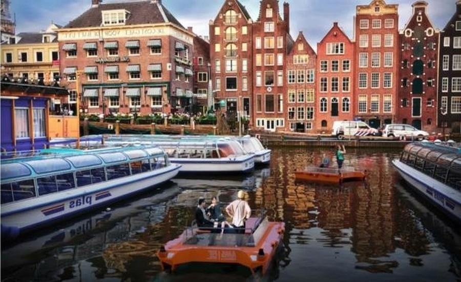 amsterdam-bateaux-autonomes