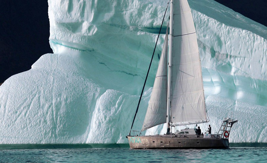 voilier-atka-antarctique