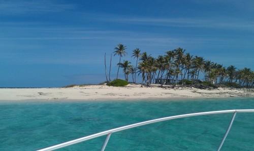 bahamas-214158_1280