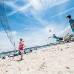 Fêter la mer et le nautisme le week-end du 28 et 29 mai