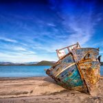 Comment fonctionne l'assurance bateau en Espagne ?
