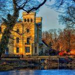 Idée voyage : profiter des lacs de Berlin, en Allemagne