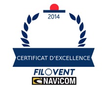 certificat d'excellence - copie