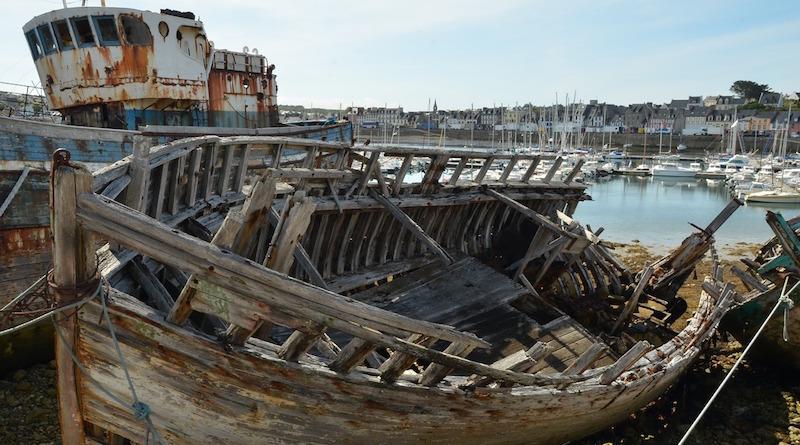 cimetiere-bateaux