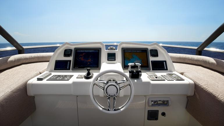 commande-yacht