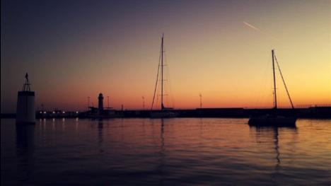 coucher-soleil-cannes