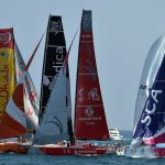 Les courses de bateaux les plus célèbres