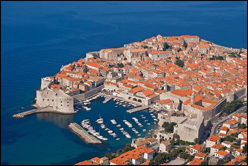 croatie 4