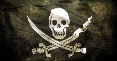 Risque en mer : la piraterie
