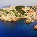 Découvrir la Croatie en bateau
