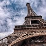 Pour les amoureux désireux d'une nuit atypique: passez la sur la Seine