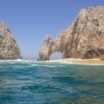 La navigation à voile sur la côte Pacifique du Mexique