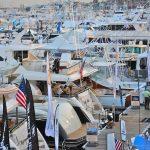 TOP 10 des évènements nautiques à ne pas manquer cet été