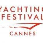 Le Yachting Festival de Cannes vous attend en septembre 2016