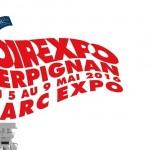 L'exposition des loisirs nautiques à Perpignan du 5 au 9 mai 2016