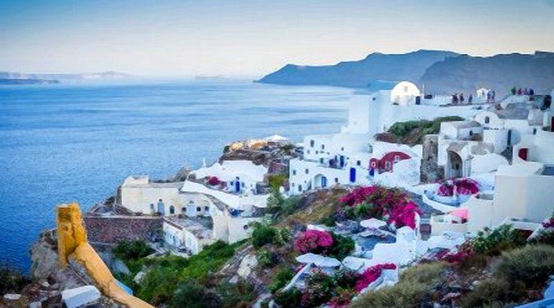 grece-vue-mer
