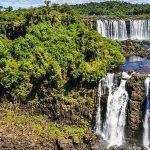 L'Argentine, une adresse incontournable pour le tourisme fluvial