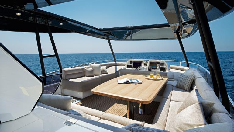 interieur-yacht