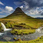 Croisière en Islande : les circuits à ne pas manquer