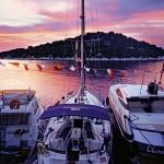 Le meilleur de l'archipel des Baléares à la voile !