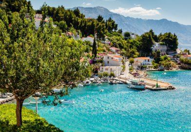 Top 5 des destinations où prolonger votre escale avec une location de vacances