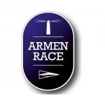 La fameuse course ArMen Race