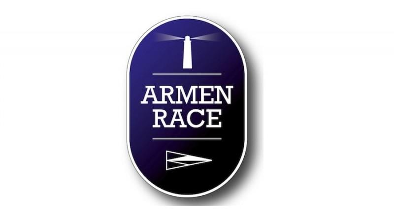 logo-armen-race